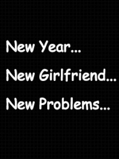 New Year Funny Quotes Funny Quotes About Life About Friends And ...