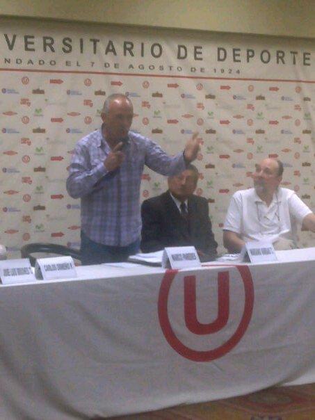 Jorge Ferrand