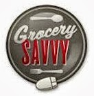 Grocery Savvy logo