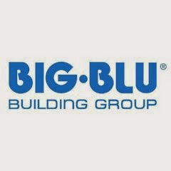 I nostri clienti big blu building group a castellina in for Big blu piscine