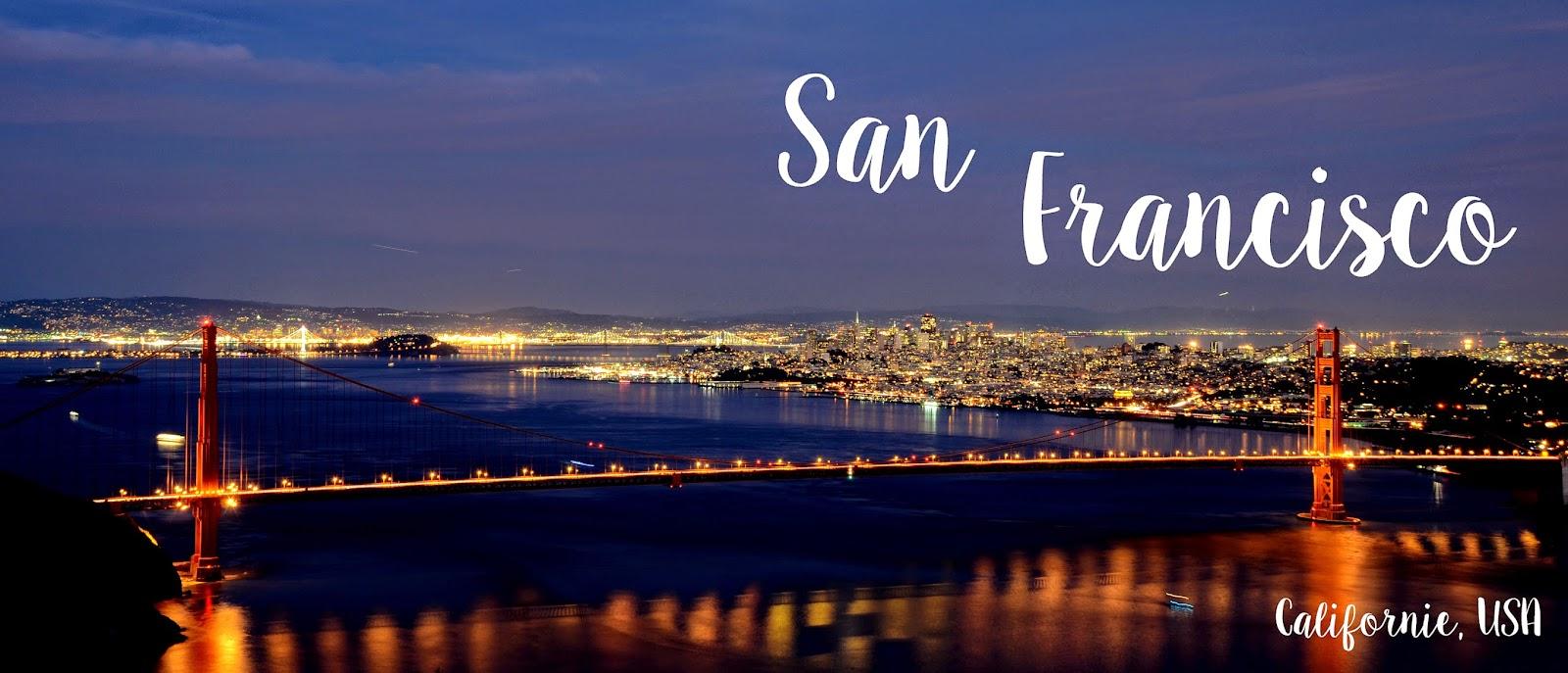 Far west coast un blog californien city guide san for Adresse maison bleue san francisco