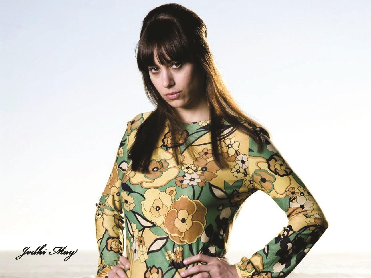 Alta Allen,Mary-Kate Olsen born June 13, 1986 (age 32) XXX clips Pat Klous,Joy Osmanski