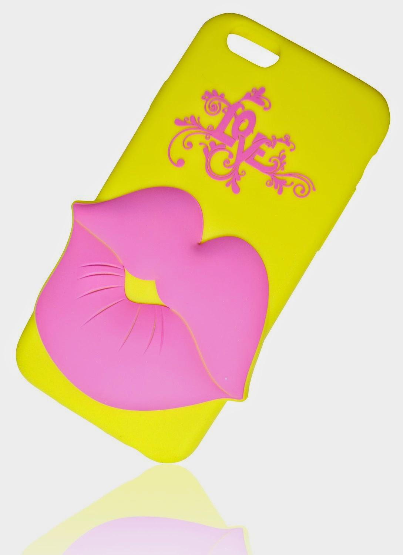 http://www.amazon.com/dp/b00r9sezcu/ref=sr_1_3?ie=utf8&qid=1421680885&sr=8-3&keywords=iphone+6+case