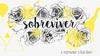 www.ssobreviver.com