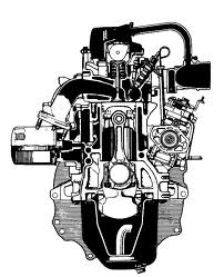 3l engine specifications toyota free download repair service owner rh vehiclepdf com toyota 3l engine manual toyota 3l engine manual