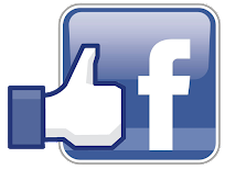 Facebook 面子书