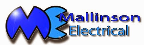 Mallinson electrical. Online electronic components.