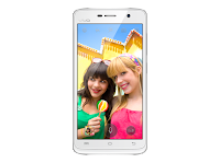 Harga Vivo Y22, Handphone Vivo Android Terbaru 2017