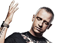 Eros Ramazzotti Questa nostra stagione lyrics translated video