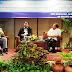 Hayono Isman: Pertanian dan Peternakan Harus Maju dan Mandiri