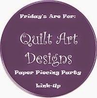 http://quiltartdesigns.blogspot.com/2015/02/paper-piecing-party.html