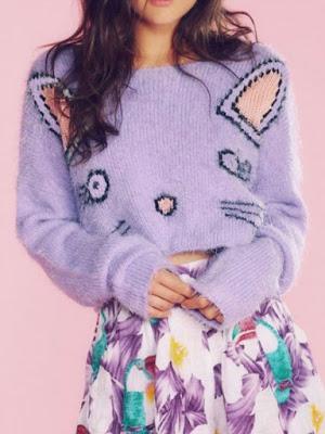 http://www.choies.com/product/purple-cat-head-pattern-cropped-fluffy-sweater_p54017?cid=6527jesspai