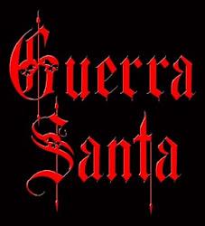 Santa Guerra