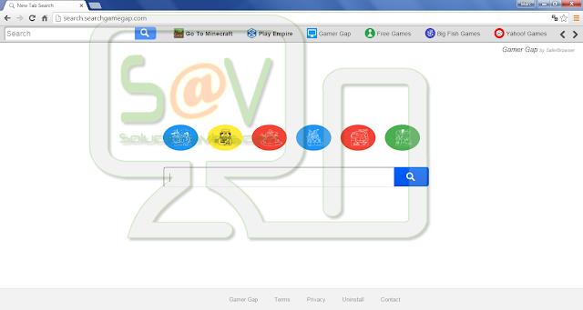 Search.searchgamegap.com