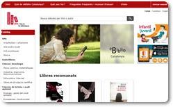 http://bibliotecavirtual.diba.cat/detall-noticia/-/detall/rI7E/NEWS_STRUCTURE/337957/46725020