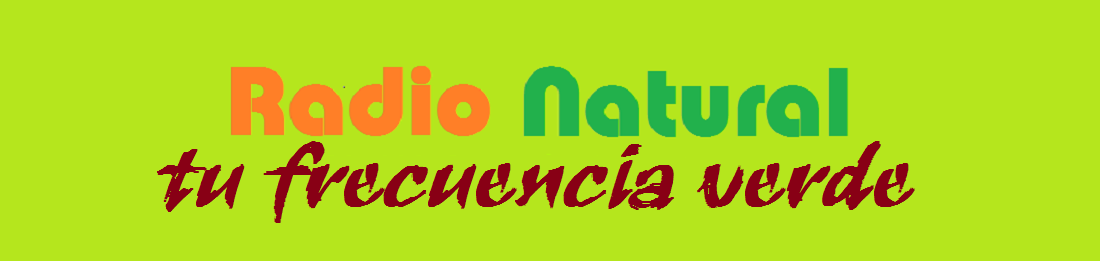 Radio Natural on line