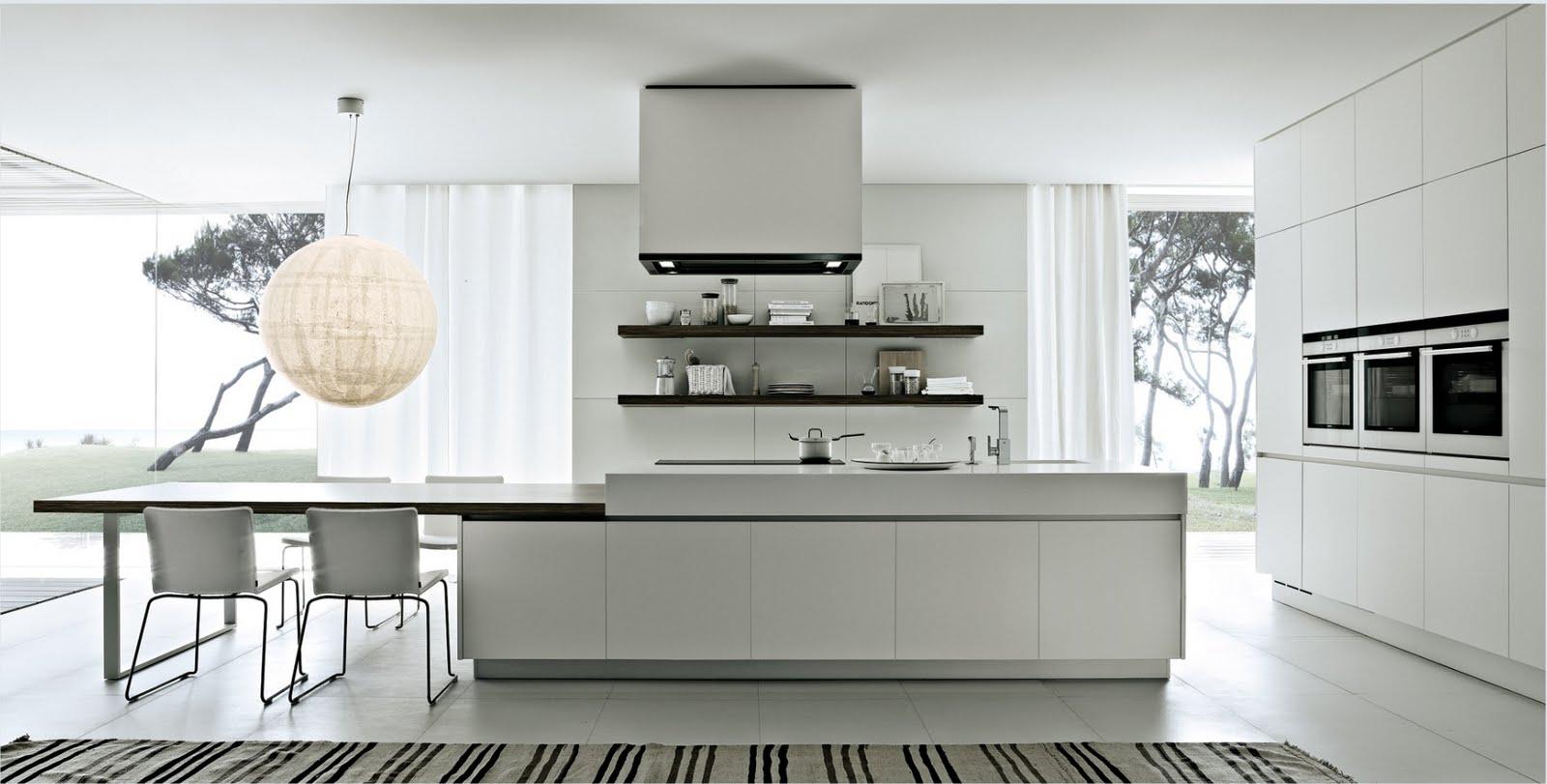 Varenna Cucine Opinioni : Maison grace varenna matrix kitchens