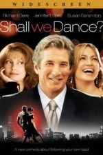 Watch Shall We Dance 2004 Megavideo Movie Online