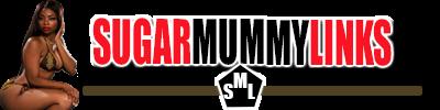 www.sugarmummylog.com