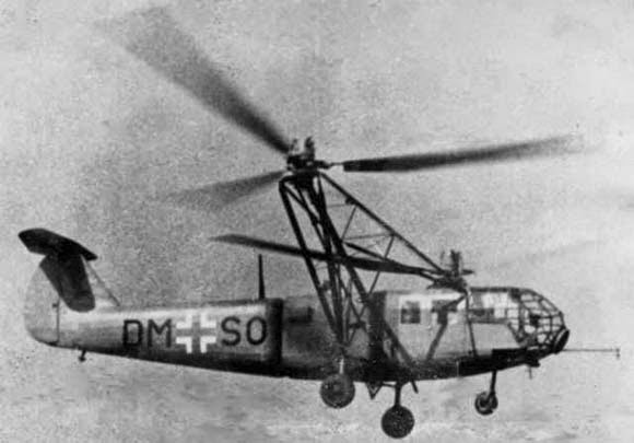 helicopter engine horsepower with Nazi Helicopters on Apache Helicopter1 likewise Detail further Nazi Helicopters further Motoring Nut Transforms Shopping Cart Jet Powered Mean Machine Breaks 45mph Speed Record also 20141111 bell Helicopter Bell 505 Jet Ranger X  pletes First Flight Turbomecas Arrius 2r.
