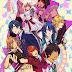 Uta no Prince-sama - Maji Love Revolutions ตอนที่ 1 - 4 / ?? [ซับไทย]