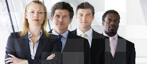Let's Apply Job - Bridging Your Career Success!