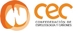 Confederación d'espeleoloxía y Cañones