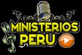 Ministerios de Alabanza Peruana | Escucha Gratis ♫