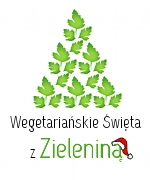 (Wegetariaskie wita z Zielenin