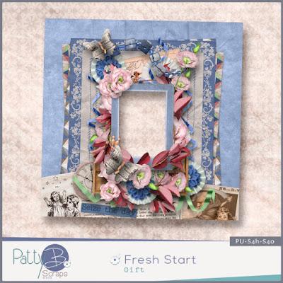 http://3.bp.blogspot.com/-gxqiTfThLp0/VnvE6fQ4kTI/AAAAAAAAHf8/oU13W2MDkak/s400/pbs_FreshStart_Gift_preview.jpg