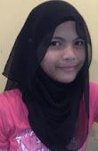 Me (tyerah)