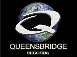 Queensbridge Records [Official Website]