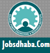 Gujarat Power Engineering and Research Institute, GPERI Recruitment, Sarkari naukri