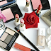 Guerlain Bloom Of Rose Collection - Autunno 2015