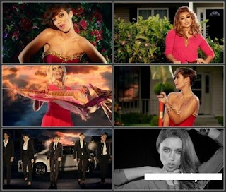 The Saturdays Gentleman (2013) HD 1080p Free Download