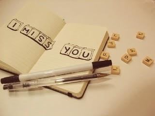 Kata Kata Masih Sayang Cinta Mantan Kekasih