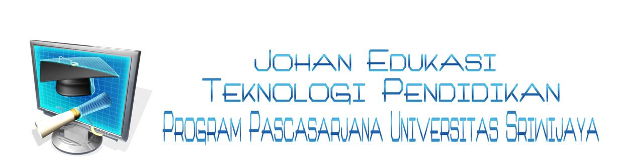 Johan Edukasi