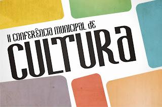 CONFERÊNCIA MUNICIPAL DE CULTURA DE ARCOVERDE ACONTECE NESTA SÁBADO (10/08)