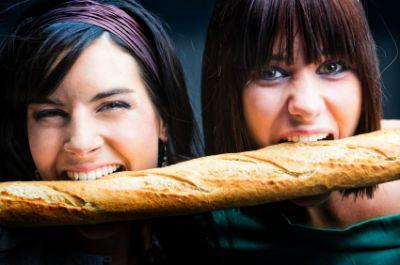 melhor pão