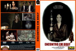 ENCONTRO EM BRAY
