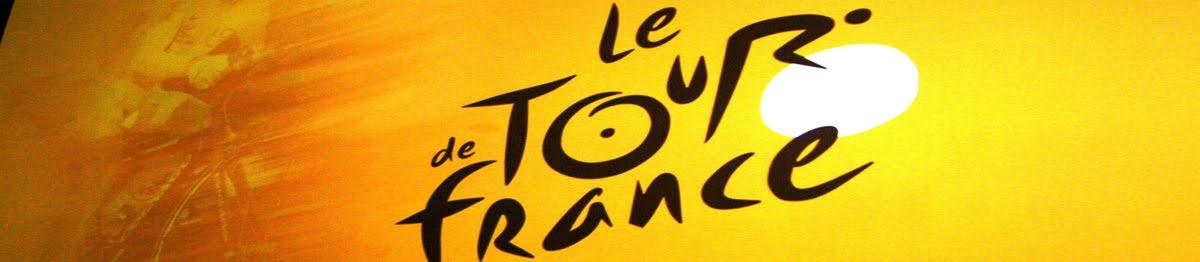 Le Grand Boucle 2014