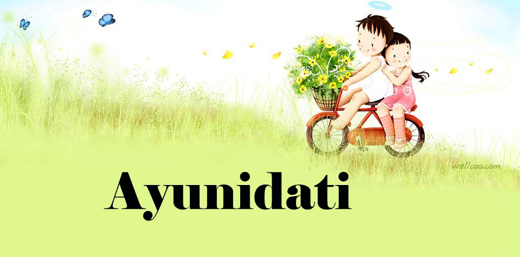 @YUNID@TI