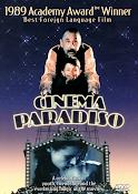 Cinema Paradiso (1988) ()