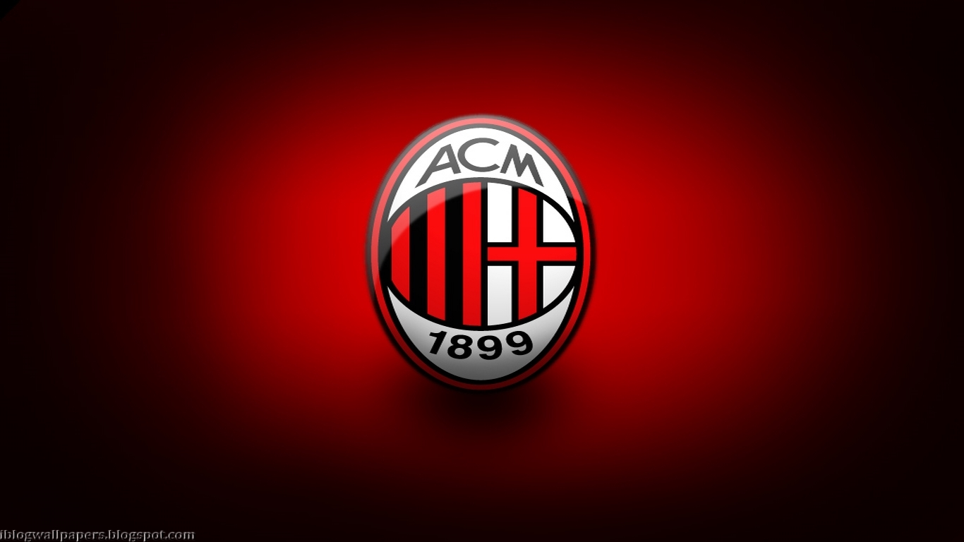 ac milan wallpapers new collection 3 free download