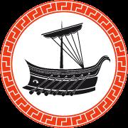 Odisea 2016