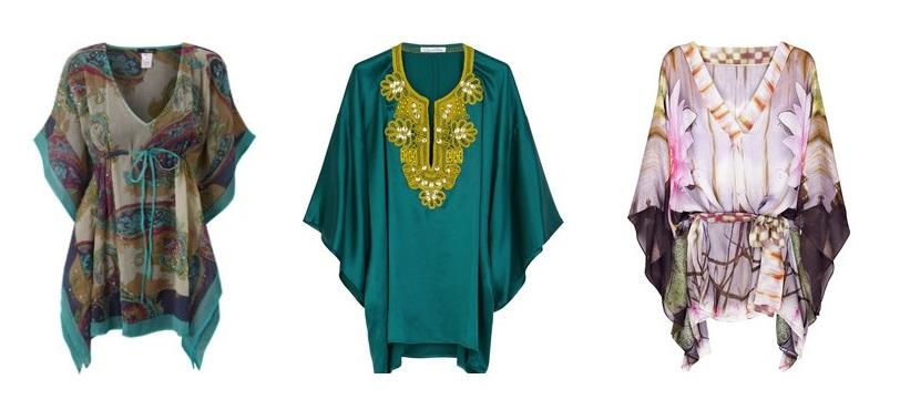 Rachel s fashion room el caft n comodidad y versatilidad - Telas marroquies ...