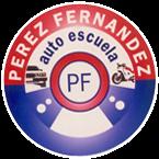 PEREZ FERNANDEZ