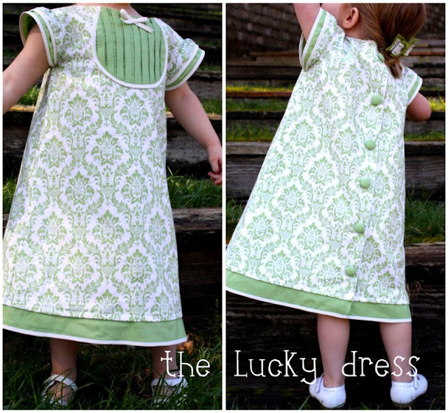 http://www.craftinessisnotoptional.com/category/lucky-dress