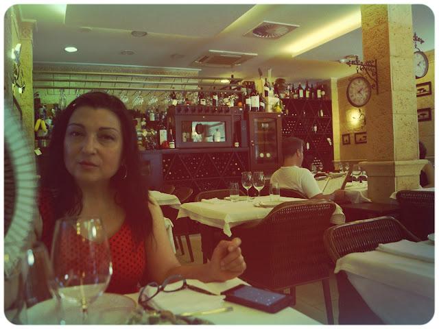 restaurante-dom-joaquim-evora