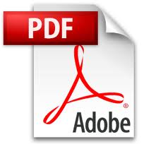 Adobe Acrobat Reader pdf